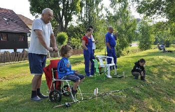 rybarske-zavody-deti