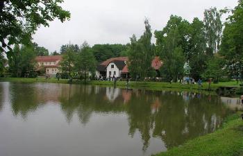 rybarske-zavody-pro-deti-2013