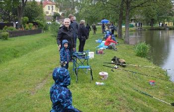 rybarske-zavody-deti-2020