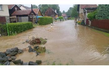 bleskova-povoden-14-6-2020