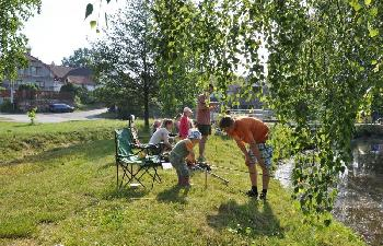 tradicni-rybarske-zavody-deti-2015